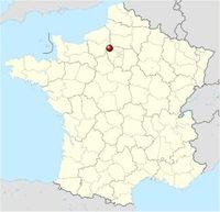 Villarceaux