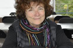 2014-04-30 - serreau-tourne-marianne-et-nicolas