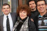 2014-05-04 - serreau-tournait-marianne-et-nicolas