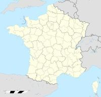 280px-France_location