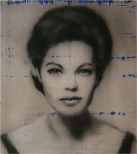 Romy Schneider by Thomas Strobl (3)