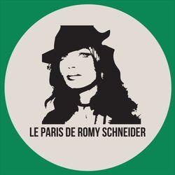 Le-Paris-de-Romy-schneider-