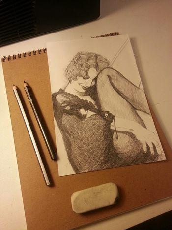 Romy Schneider by Diana9676