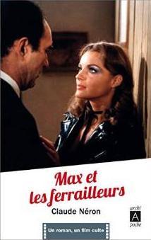 Max livre