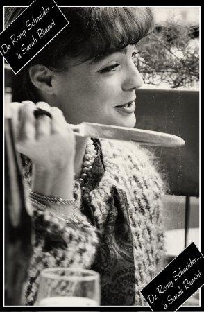 2015-09-20 - Portrait Chanel