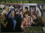 Mado - LC Italie (02)