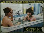 Mado - LC Italie (03)