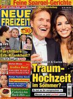 2014-05-00 - Neu Freizeit - N° 05