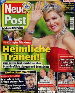 2014-06-04 - Neue Post - N 24
