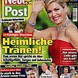 2014-06-04 - Neue Post - N° 24