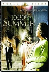 DVD - 10H30