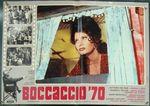 Boccace 70 - LC Italie (12)