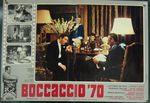 Boccace 70 - LC Italie (14)