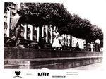 Kitty - LC Espagne (1)