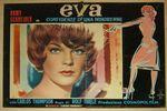 Eva - LC Italie (2)