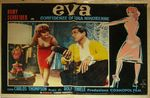 Eva - LC Italie (7)