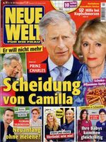 2015-10-21 - Neue Welt - N 44