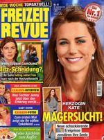 2015-09-30 - Freizeit Revue - N 41
