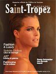 2011-00-00 Saint-Tropez Discovery - N° 3