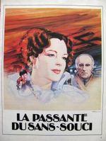 Passante - Synopsis 3 (1)'
