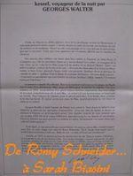 Passante - synopsis 3 (16)'