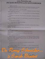 Passante - synopsis 3 (17)'