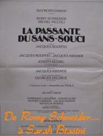 Passante - synopsis 3 (39)'