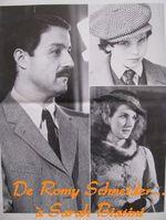Passante - synopsis 4 (16)'