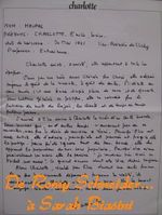 Passante - synopsis 4 (23)'