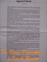 Passante - synopsis 4 (25)'
