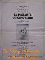Passante - synopsis 4 (28)'