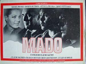 Mado - Synopsis 2 (0)'