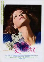 Femme fenetre - synopsis 1 (1)'