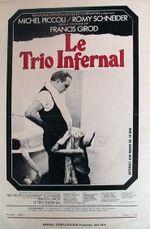 Trio - synopsis 1 (1)'