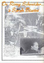 Train - synopsis 4 (13)'