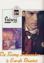 Ludwig - synopsis 5 (11)'
