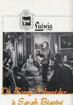 Ludwig - synopsis 5 (25)'