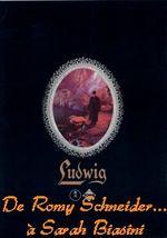 Ludwig - synopsis 5 (26)'