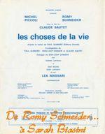 Choses vie - Synopsis 2 (4)'