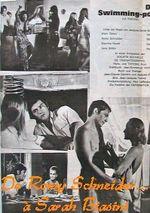Piscine - synopsis 1 (3)'