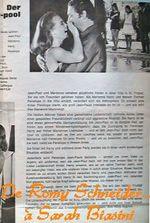 Piscine - synopsis 1 (4)'