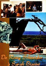 Piscine - synopsis 2 (4)'