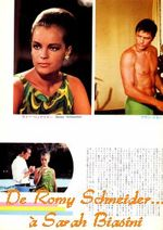 Piscine - synopsis 2 (16)'