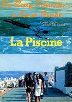 Piscine - synopsis 2 (20)'