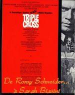 Triple Cross - synopsis 1 (2)'