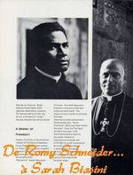 Cardinal - Synopsis 2 (38)'