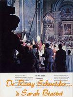 Cardinal - Synopsis 2 (44)'