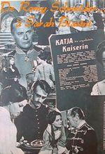 Katia - synopsis 2 (3)'