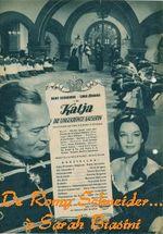 Katia - synopsis 1 (2)'