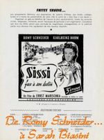 Sissi 3 - Synopsis 6 (6)'